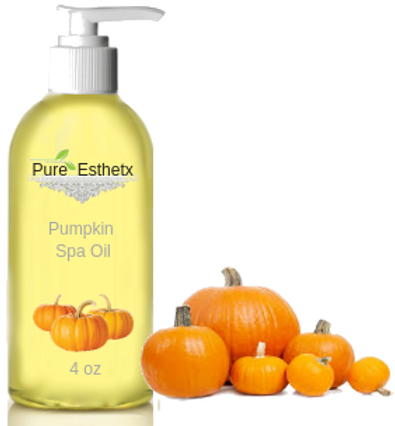 Pumpkin Fruit Spa Oil.png