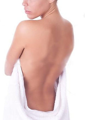 stock-photo-sexy-naked-back-12023311.jpg