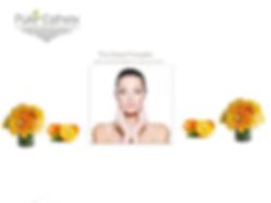 Pure Esthetx Natural  Skincare  The Grea