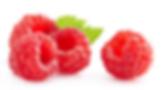 'Raspberry fruit.png