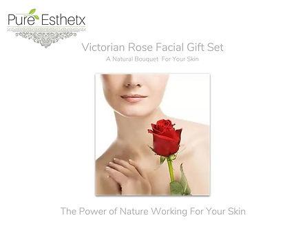 Victorian Rose Facal Gift Set.jpg