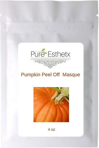 Pumpkin Peel Off Masque.jpg