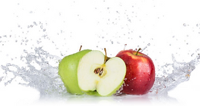 Apple Juice Splash.png