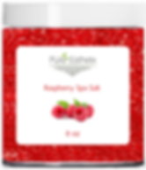 Raspberry Spa Salt (3).png