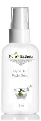 Glyco derom serum.png