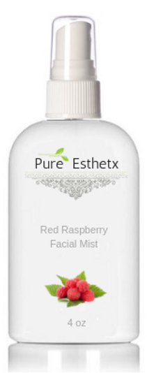 Raspberry facial mist.png