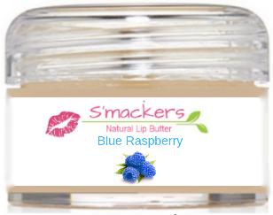 Blue Raspberry Lip Butter.png