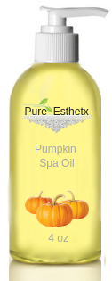 pumpkin spa oil 2019.png