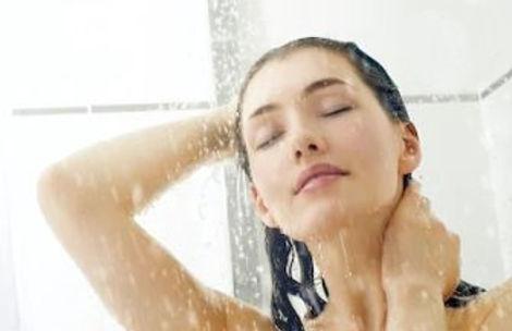Pure Esthetx Shower Steamers.jpg