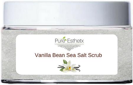 Vaniila Salt Scrub.png