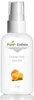 Orange Zest Eye Gel.png