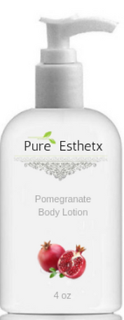 Pomegranate Body Lotion.png