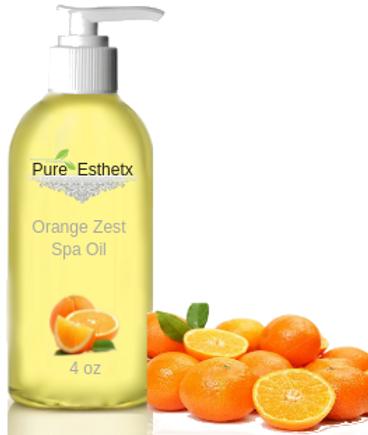 Orange Fruit Spa Oil.png