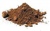 Powdered Chocolate Masque.jpg