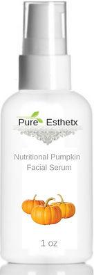 Nutitional Pumpkin Serum.jpg