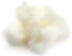 FireShot Screen Capture #1601 - 'Nut but