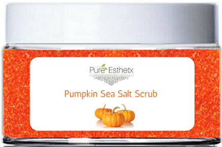 Pumpkin Sea Salt Scrub.png