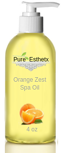 orange Zest Spa Oil 2019.png