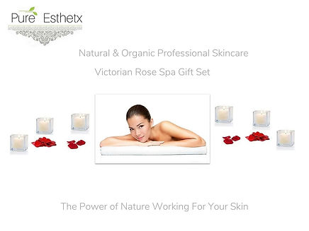 Victorian Rose Spa Gift Set.jpg