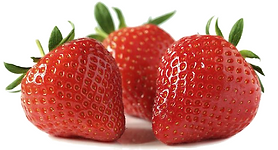 traz strawberries.png