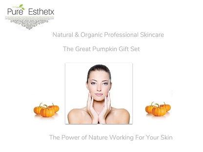 The Great Pumpkin Gift Set.jpg