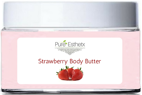 Strawberry Body  Butter.png