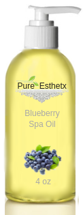 blueberry spa oil 2019.png