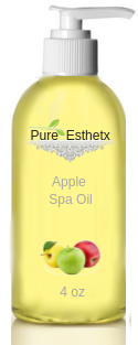 apple spa oil 2019.png