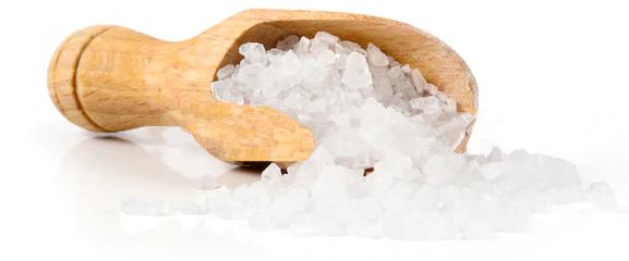sea salt spoon.png