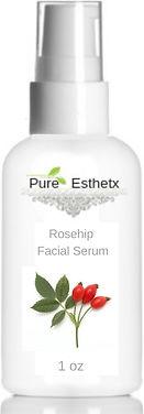 Rosehip Facial Serum.jpg
