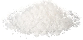 raw sea salt pile.png
