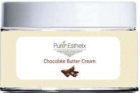 chocolate Butter Cream.png