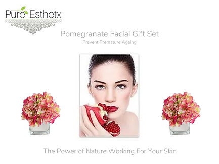 Pomegranate Facial Gift Set.jpg