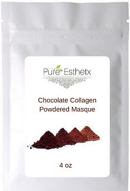 Chocolate Collagen Powder masque.png