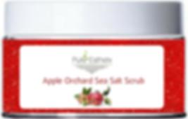 Apple Orchard Sea Salt Scrub.png