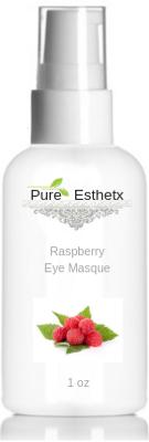 Raspberry Eye Masque.png