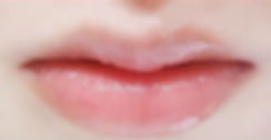 after lip masque.png