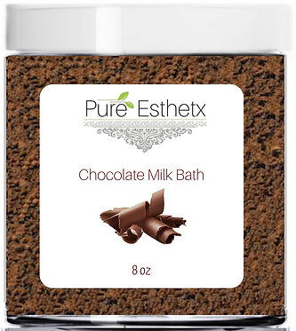 Pure Esthetx Chocolate Milk Bath.png