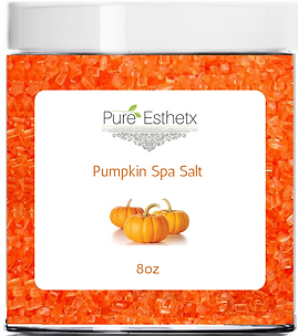 Pumpkin 8 oz Spa Salt.png