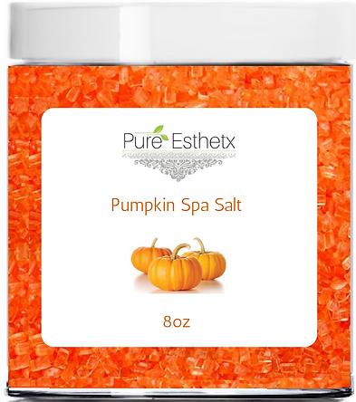 Pumpkin 8 oz Spa Salt.png