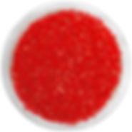 Red-Sanding-Sugar_grande.jpg