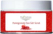 Pomegranate Sea Salt Scrub.png