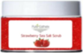 Strawberry Sea Salt Scrub.png