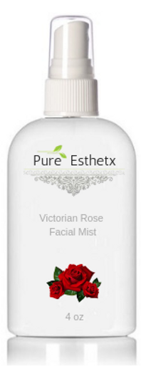 Vicorian Rose Facial Mist.png