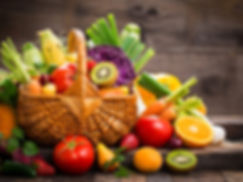 vitamins-supplements-herbs_vitamins_anti