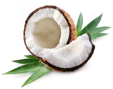 Pure-Creamy-Coconut-Fragrance