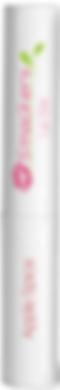 Apple Spice Lip Stik.png