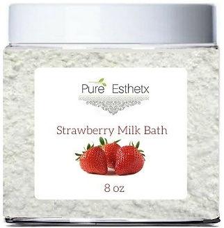 Strawberry Milk Bath.jpg
