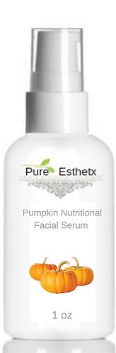 Pumpkin Nutritional Serum.png