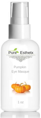 Pumpkin Eye Masque.png